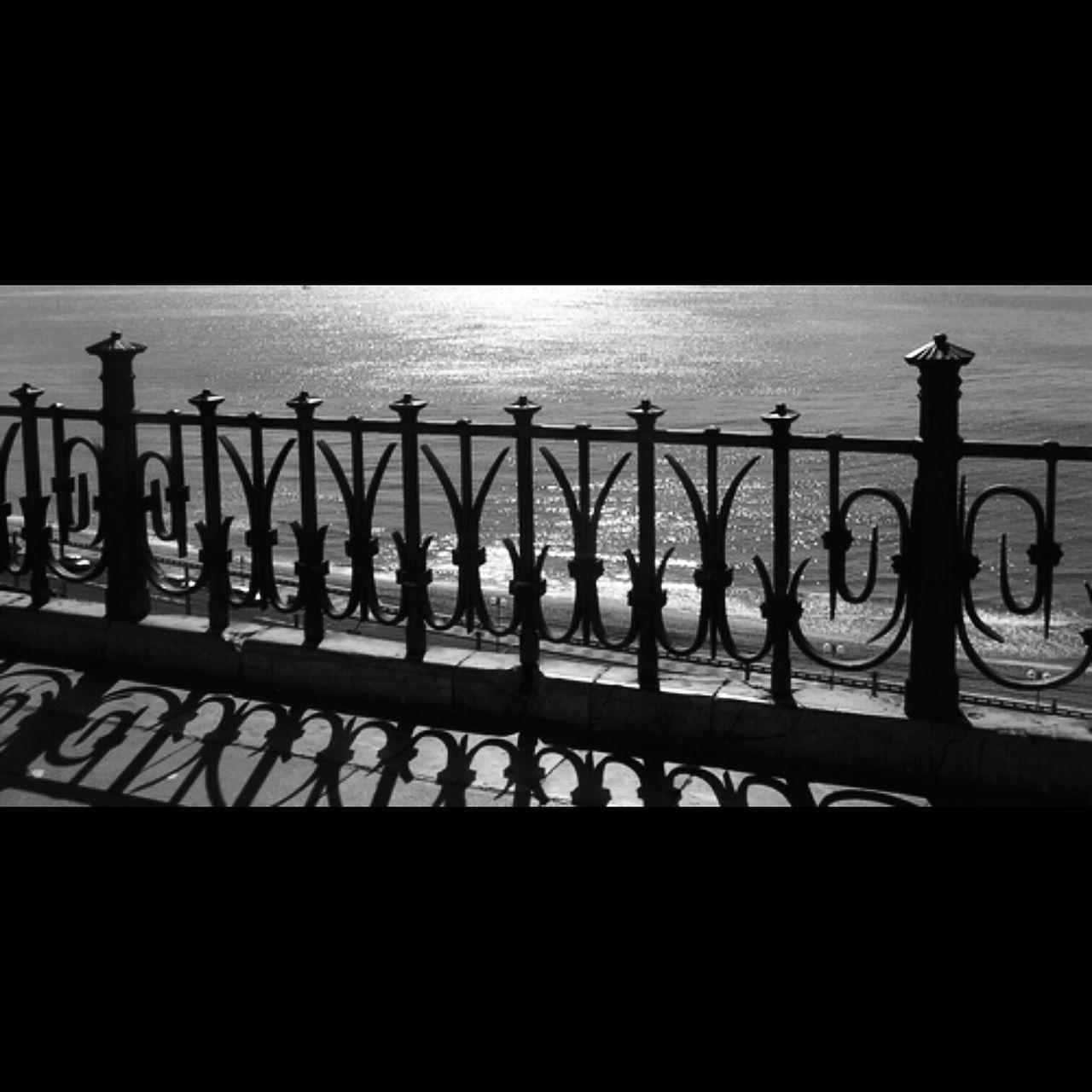 Tarragona Tarraco  Tarraco Viva Outdoors Somosfelices Catalunyagrafias Eyeemphotography Balcondelmediterraneo Catalunya Catalunyaexperience Luz E Sombra EyeEm Best Shots - Black + White Blanco Y Negro Eye4black&white  Blancoynegro Black And White Photography Eye4black&white  Negro Blackandwhitephotography MonochromePhotography Fortheloveofblackandwhite Barcelona Silhouette Blackandwhite Photography Home Acasa