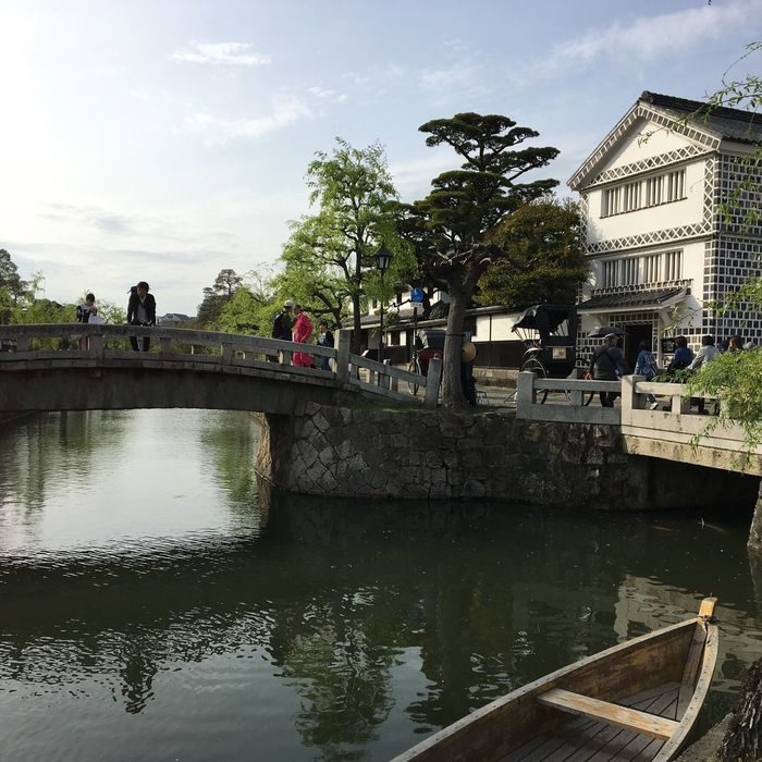 Okayama Kurashiki Have A Nice Day♥ EyeEm EyeEm Porto Japan