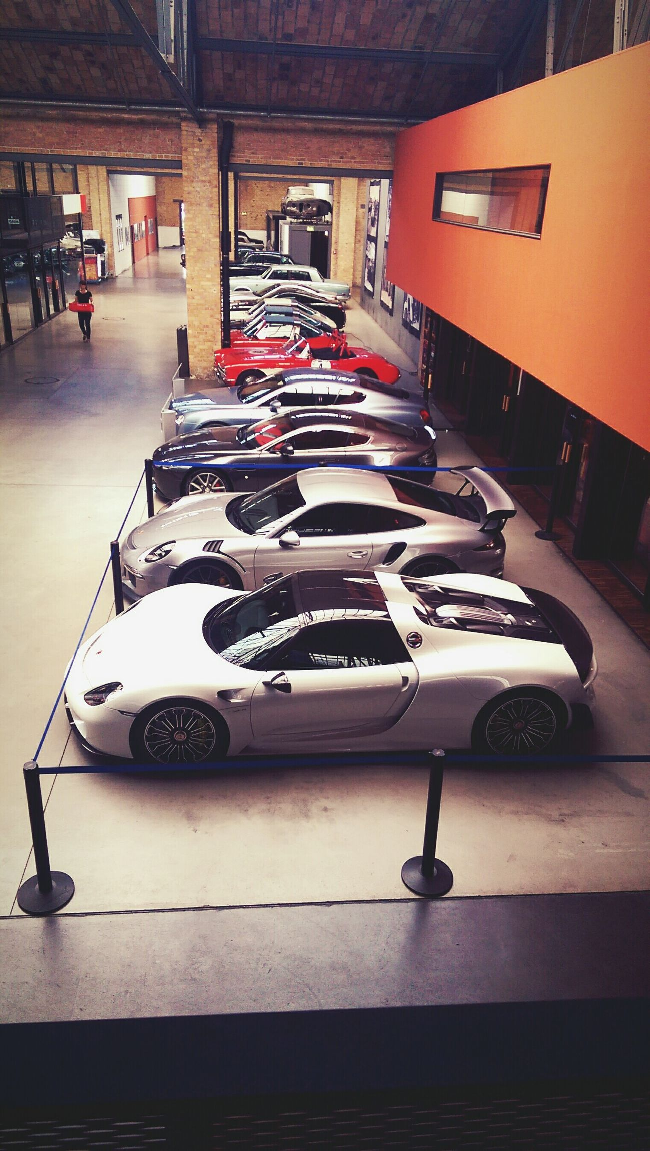 Car Cars Hanging Out Check This Out Relaxing Porsche Porsche GT3RS Astonmartin Ferrari 911 Porsche918 All Mines ( : That Car Tho Berlin Im Done Toomanyhashtags