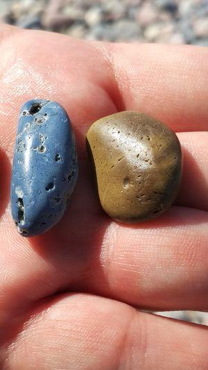 Makro Makro Photography Makro_collection Makro Photo Makro Shot Makrophotography Makro Beauty Makro Style Stone Stones Stone Material
