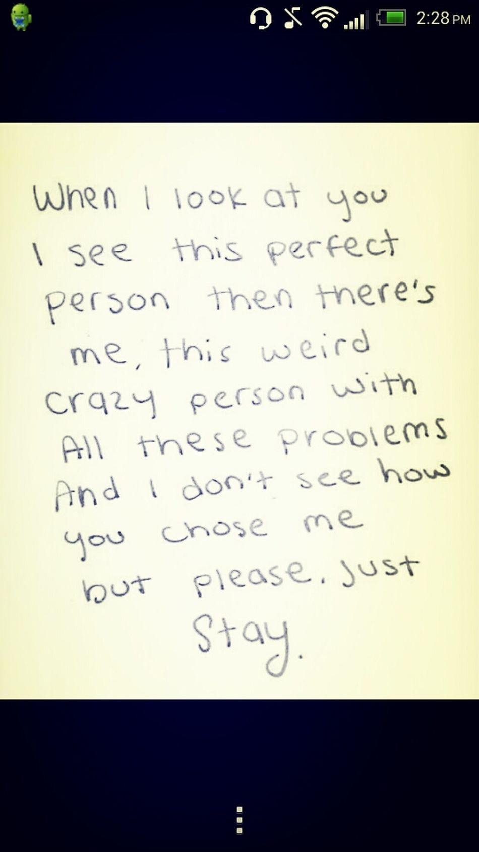 Pleasee.