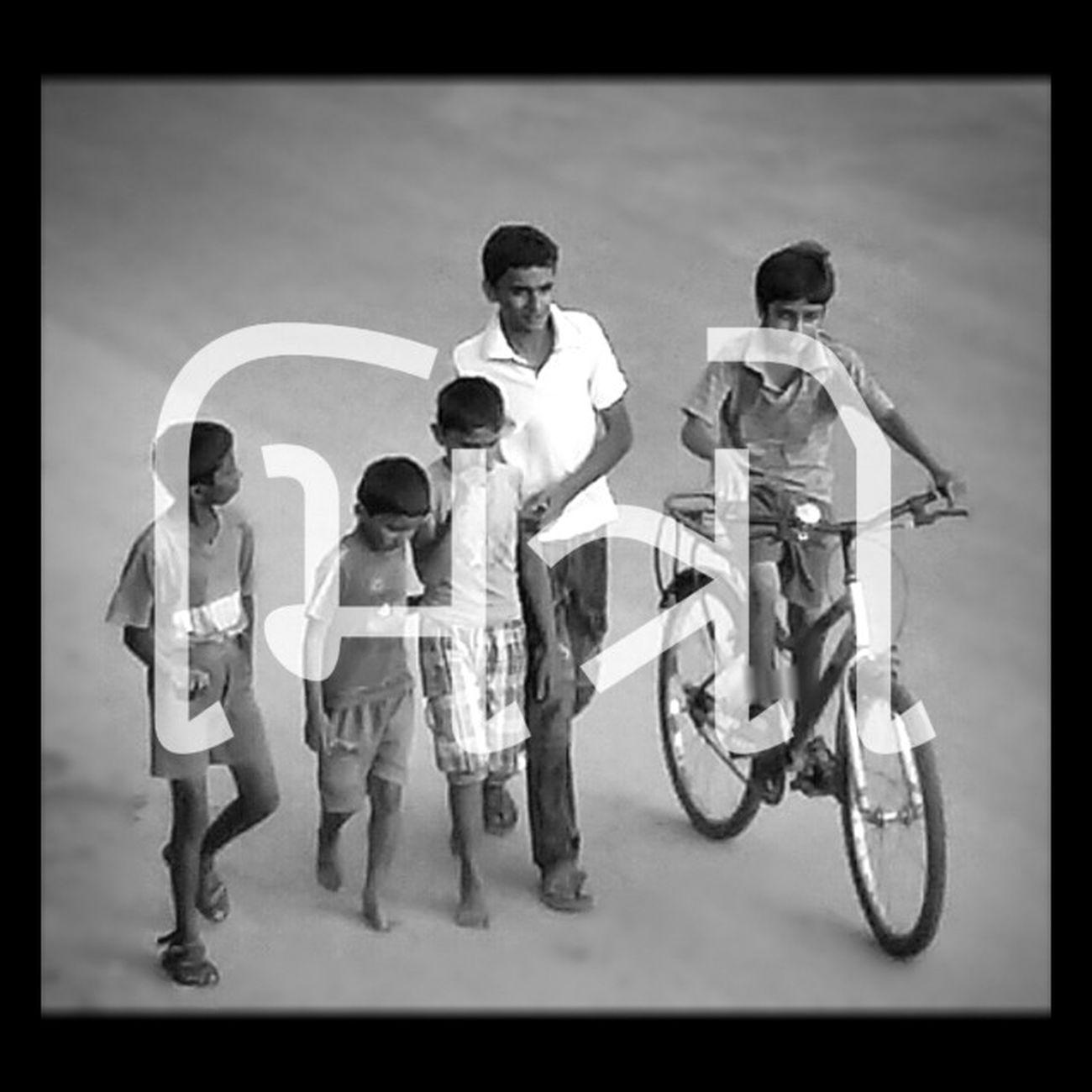 મિત્રો (Friends) Typographyindia Desi_diaries Vscoinda Instagram_ahmedabad Ahmedabad_instagram Desi_diaries Vscocam Lumiaphotography Lumiaclubindia Lumia730 @ @typography.india @vsco.india @ahmedabad_instagram @ahmedabad_instagram @insta__freakss