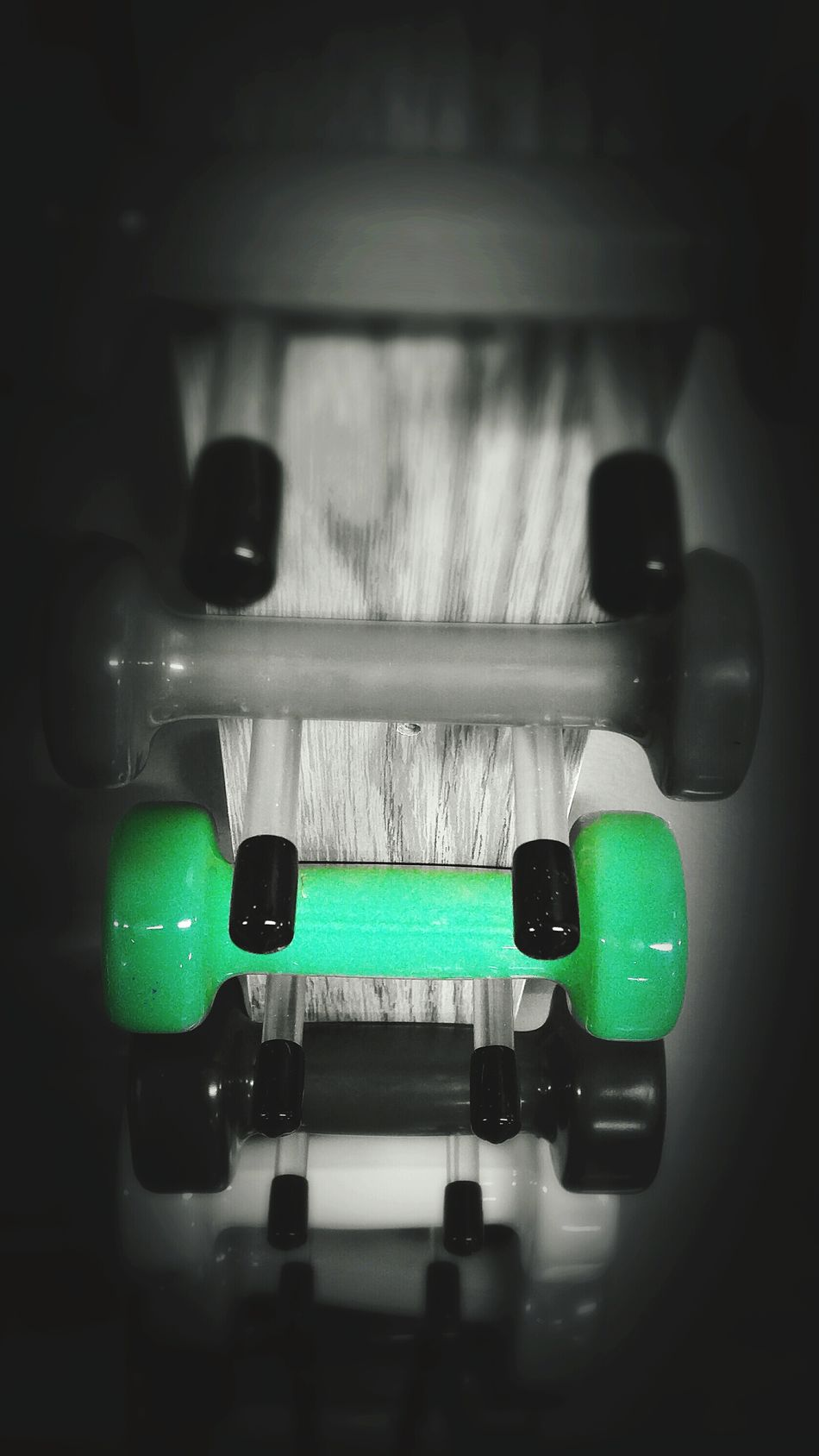 Dumbbells No People Green Color Indoors  Close-up Workout Equipment Wallhanging Exercise Time Dumbells In Gym Exercise Is Health Physical Fitness Physical Exercise Arm Workout