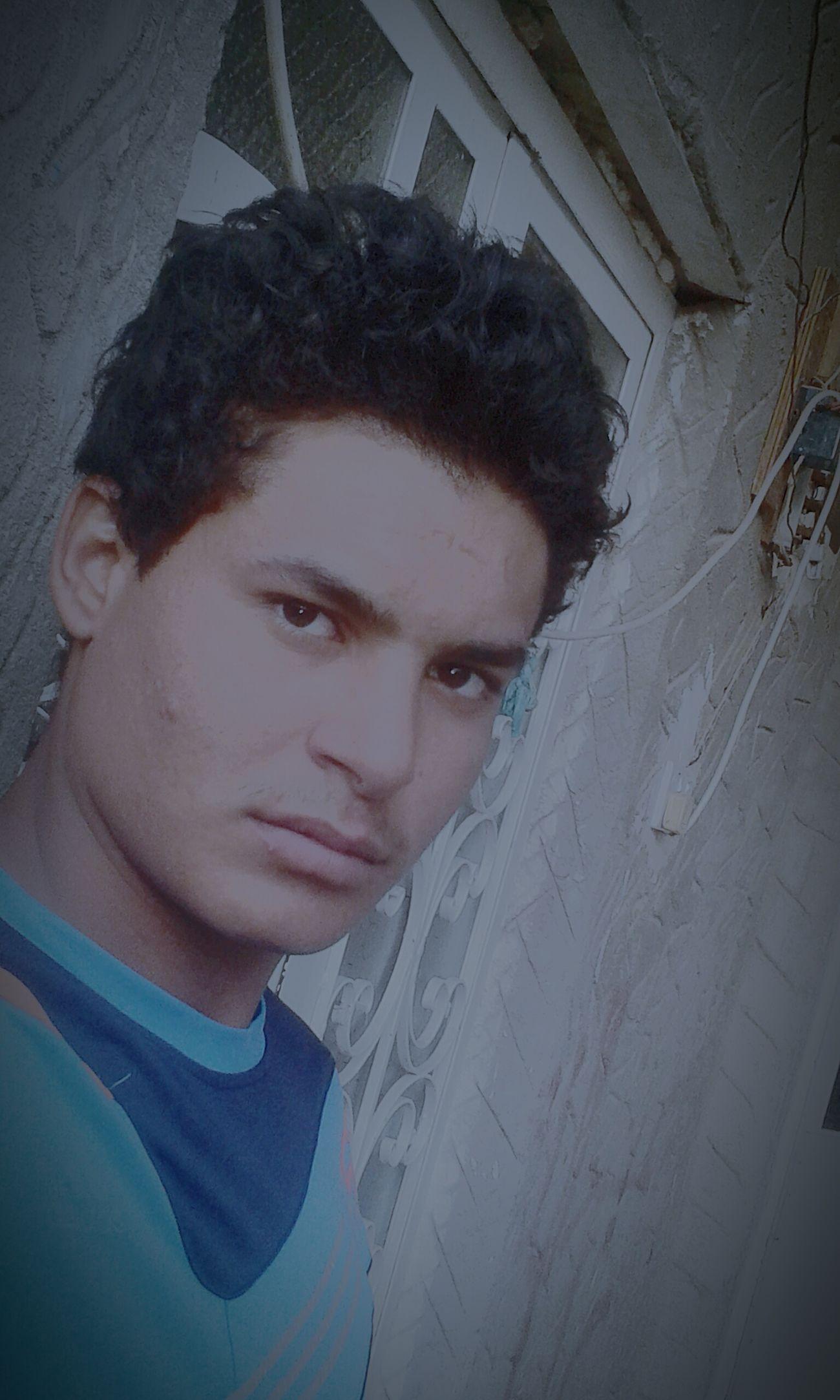 ياسر عادل