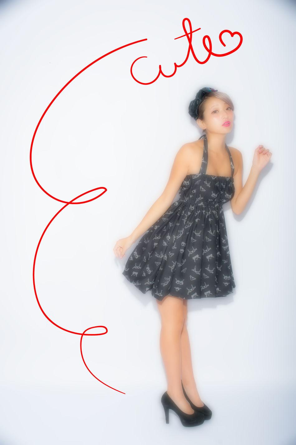 natsuumi ✖︎ galaxxxy Galaxxxy Fashion KAWAII Outfit Galaxxxyrocks Natsuumi