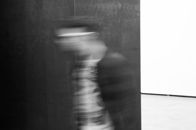 Blackandwhite Black And White Black & White People Monochrome Movement Blurred Motion Blur Need For Speed The Innovator Fine Art Photography