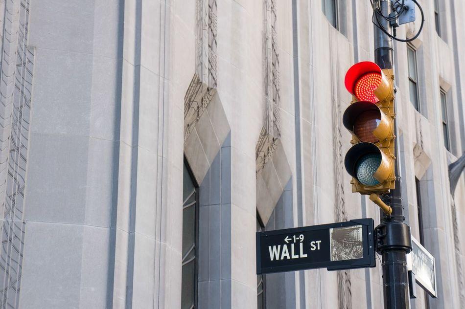 Beautiful stock photos of stock exchange, Architecture, Building, Building Exterior, Built Structure
