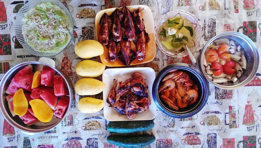 Food is 😎 First Eyeem Photo