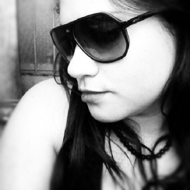 Me GhostOfLove Blackroses Girl ®