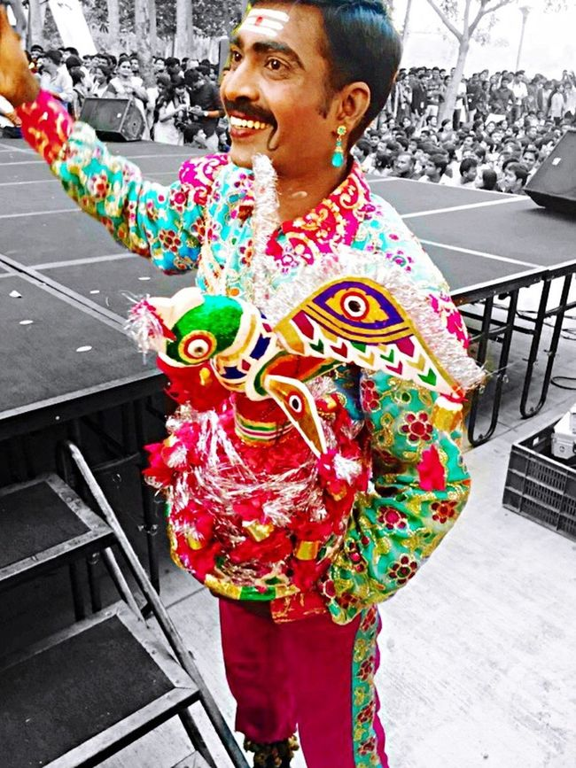 Taking Photos Traditional Culture DANCE ♥ Festival Festive Season Festival Of Lights Dance First Eyeem Photo EyeEm Best Shots Eye4photography  EyeEmBestPics Blackandwhite Photography Learn & Shoot: Working To A Brief