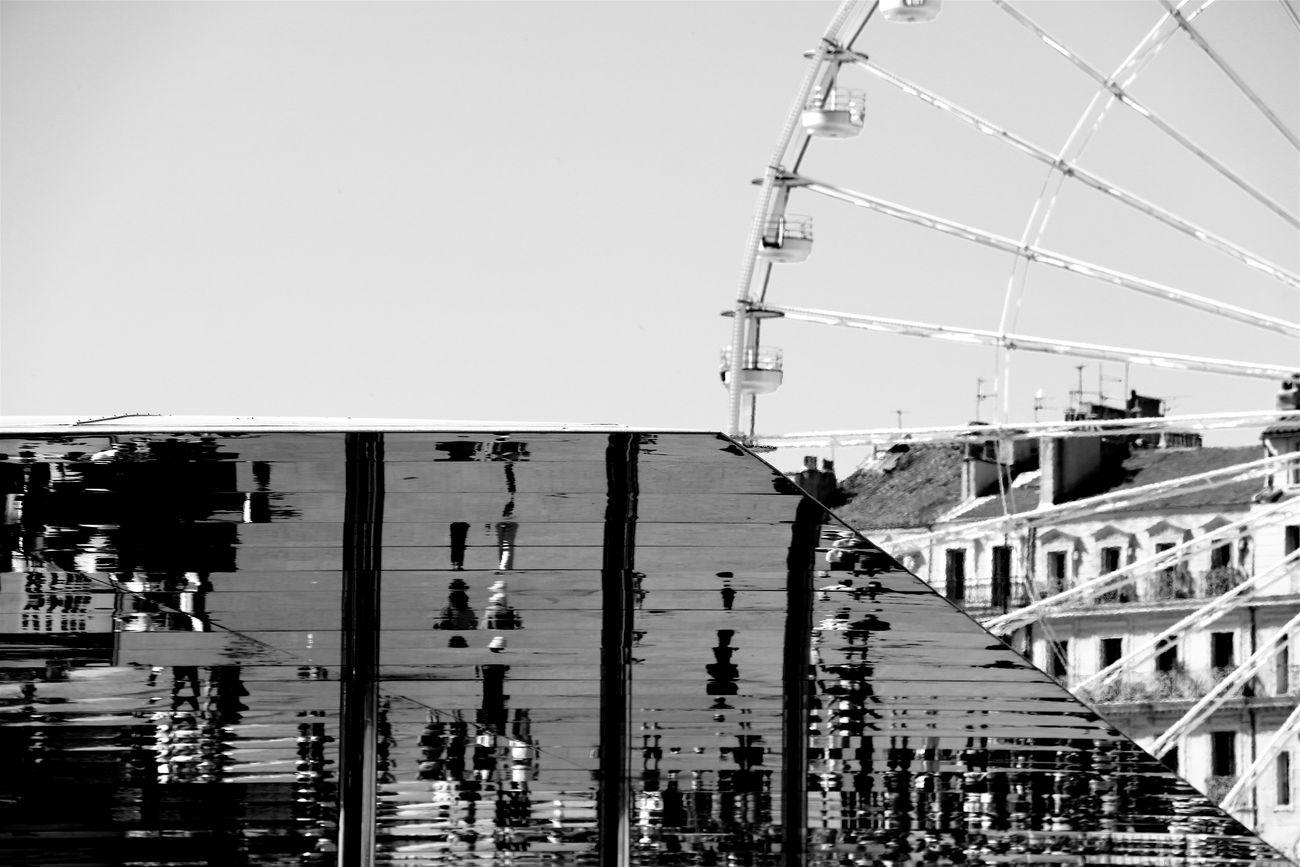 Architecture Bigwheel Choosemarseille City Life Docks Industry Marseille Marseillecartepostale Marseillerebelle Marseilletourism Portofmarseille Ship Sky Sncm Stormsky Urban