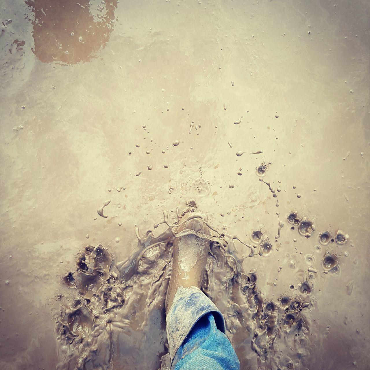 Wellies  Wellington Boots Mud Splash Festival Water Wet