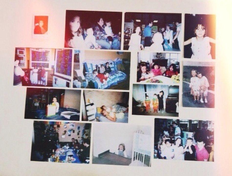 France FollowMeOnInstagram : japaniste Followme Cute Paris Paris13 Memories Friends Family Bordeaux