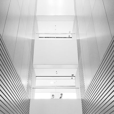 Levels VSCO Vscocam Ig_portugal Igersportugal P3top Architecturelovers Archidaily Jj_geometry Jj_structure Jj_juststructure Ig_minimalist Ptk_architecture Cs_reality Instasyon Pick_challenges Vsco_allshots Ig_worldclub Likesphotogram Worldwide_shot Sg_bnw Blackandwhite Bnw Monochrome Instablackandwhite Insta_bw bnw_society bw_lover bw_photooftheday photooftheday bw