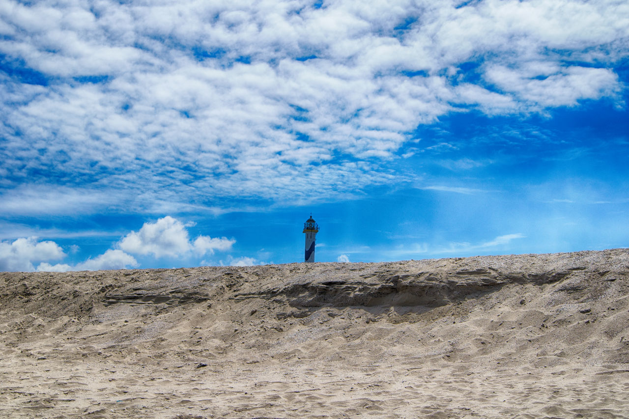 "I'm not a big fan of HDR, but somehow looking at the shot they kida were screaming ""HDR ME"" so i gave it a try, one under exposed the other one lightly over exposed. Being Creative Cloud - Sky Dunes EyeEm Best Edits EyeEm Best Shots Full Length HDR Horizon Over Land Lighthouse My Art, My Soul... My Unique Style Nik Collection Oostende, Belgium Popular Photos Scenics Sky Sony ILCA-68K Taking Photos Tranquil Scene TakeoverContrast"
