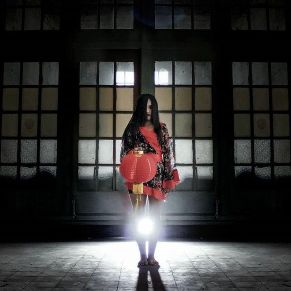 Ghoststory Searchingyou Findingyou Mydarkestdays Lonelynight Fear Photography Darkscene Mystery