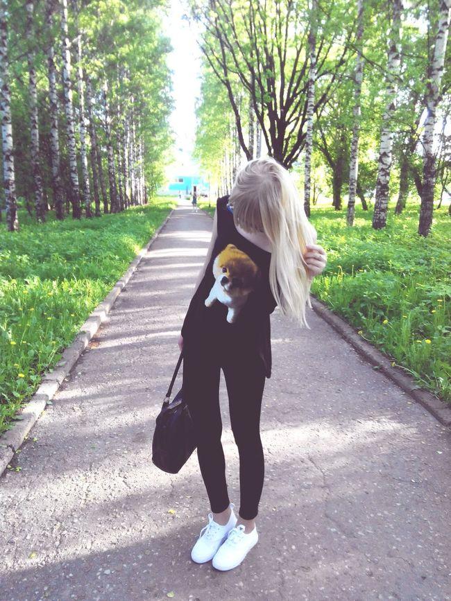 Я хочу влюбиться, пролететь, остановиться..