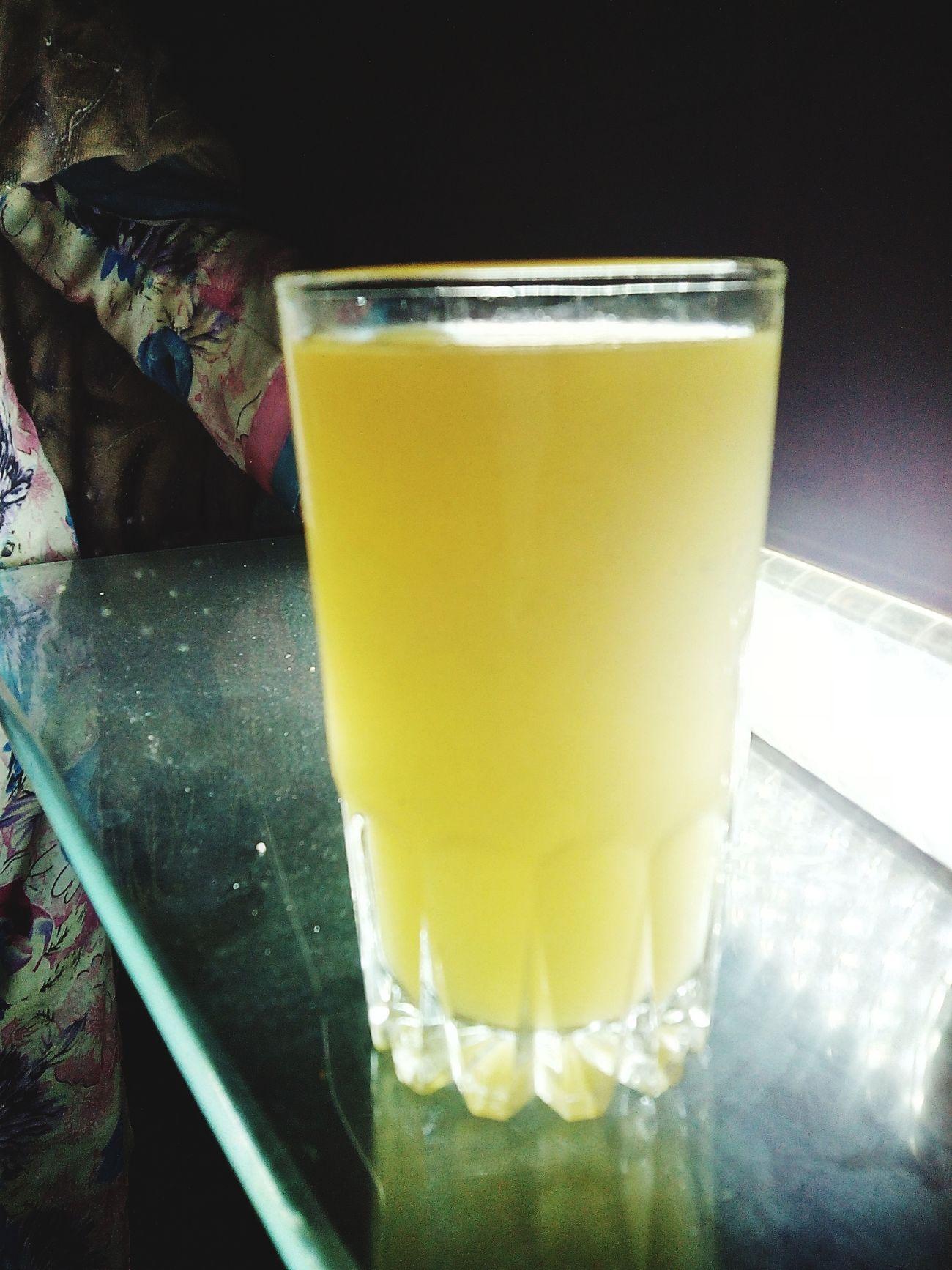 Sugar cane juice... ?? Sugarcanejuice Juice National Drinks