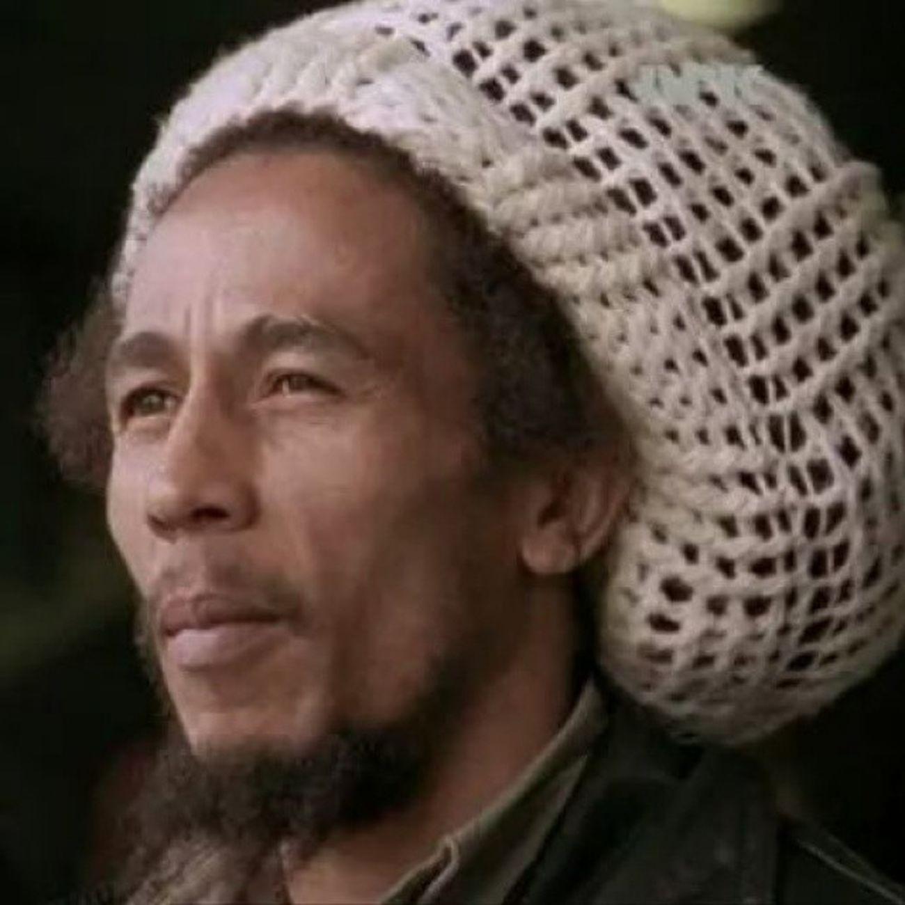 Robert Nesta Marley. LiveMarley Inspiration RASTA Dreadlock