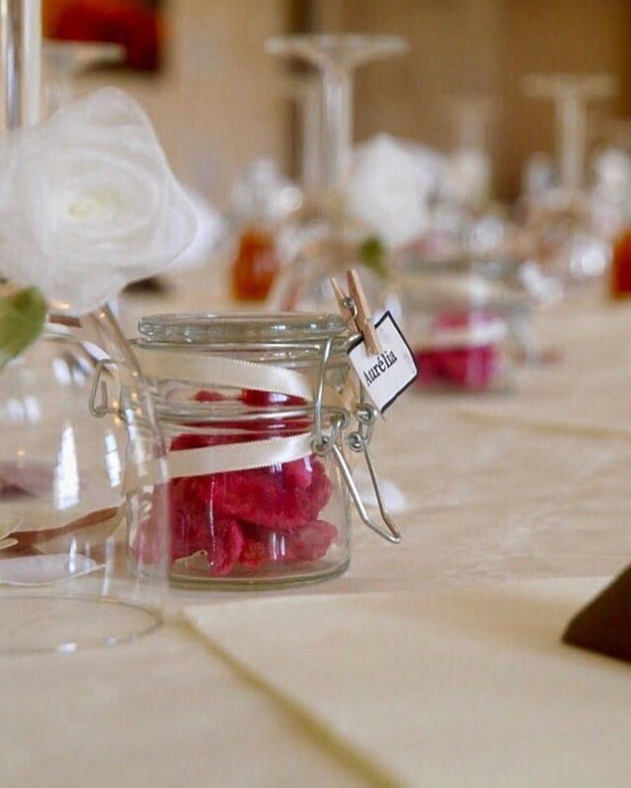 Aurelia Marriage  Wedding Wedding Photography Weddings Around The World Wedding Day Party Celebration Meal Food Table Dressed Up Union Friends Family Makeitspecial Souvenirs Remember Remembrance