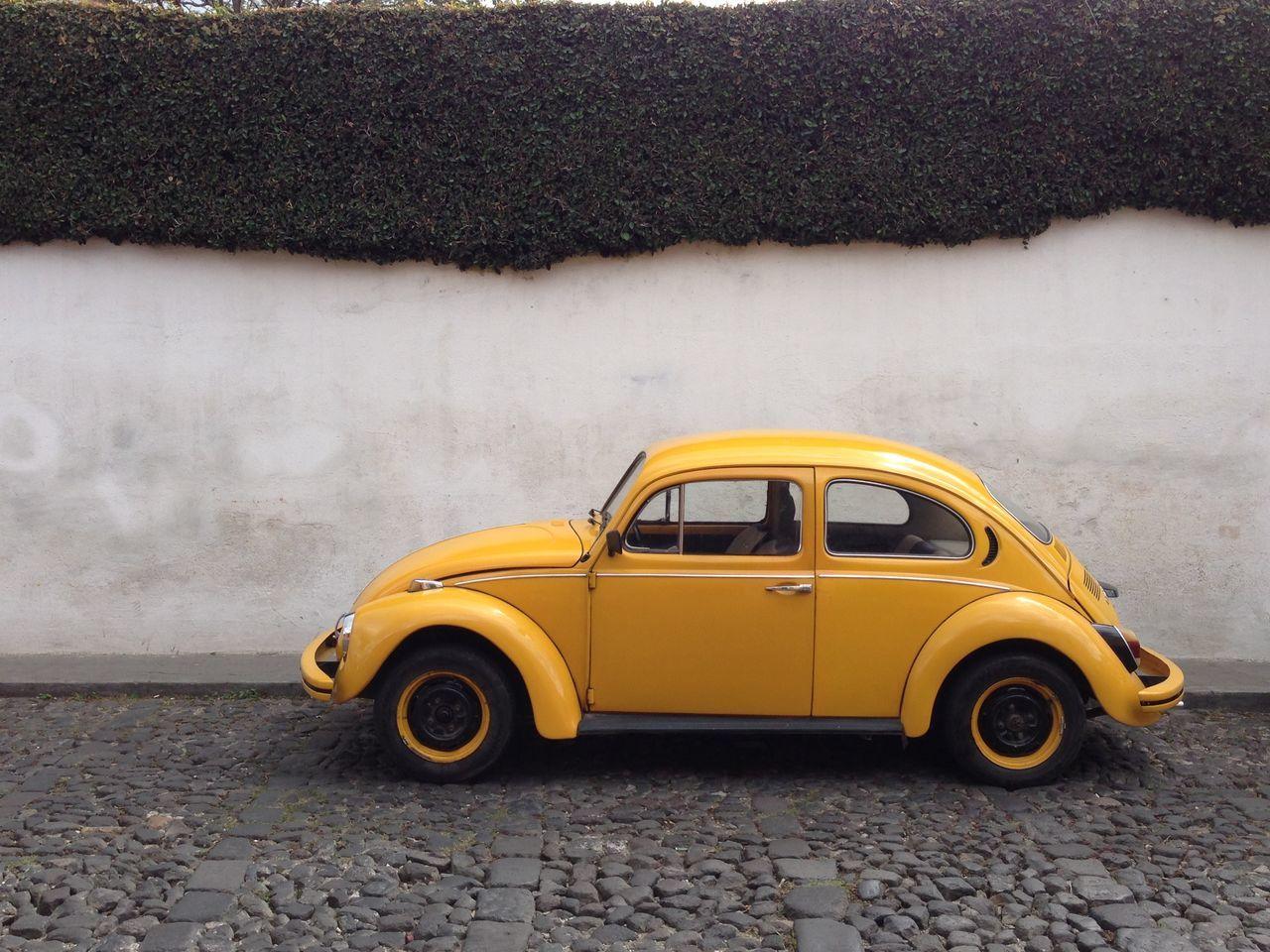 Beautiful stock photos of car, Car, Day, Land Vehicle, Mode Of Transport