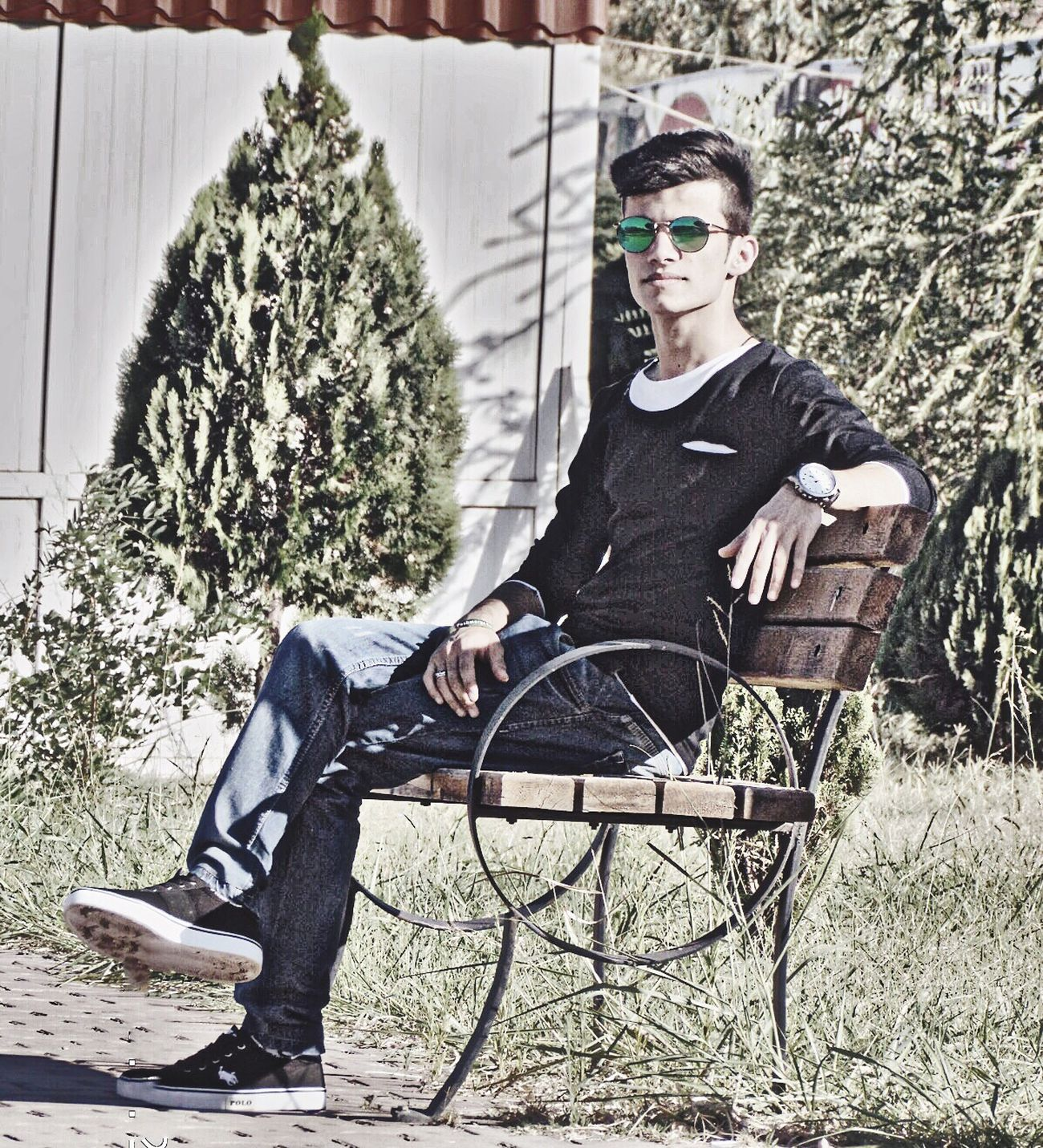 Me 😎 That's Me Hello World Enjoying Life Kurdishboy Bjit Peşmerge I ❤️ Kurdistan Photography Style Kik Me ♥ Kurdm Roko.8 Instagram