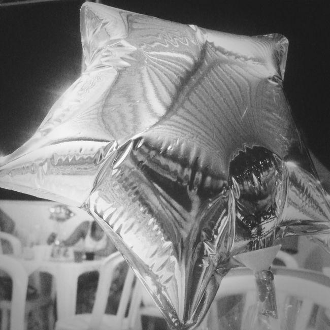 sobre paixão por balões... @lullinascimento Relaxing First Eyeem Photo