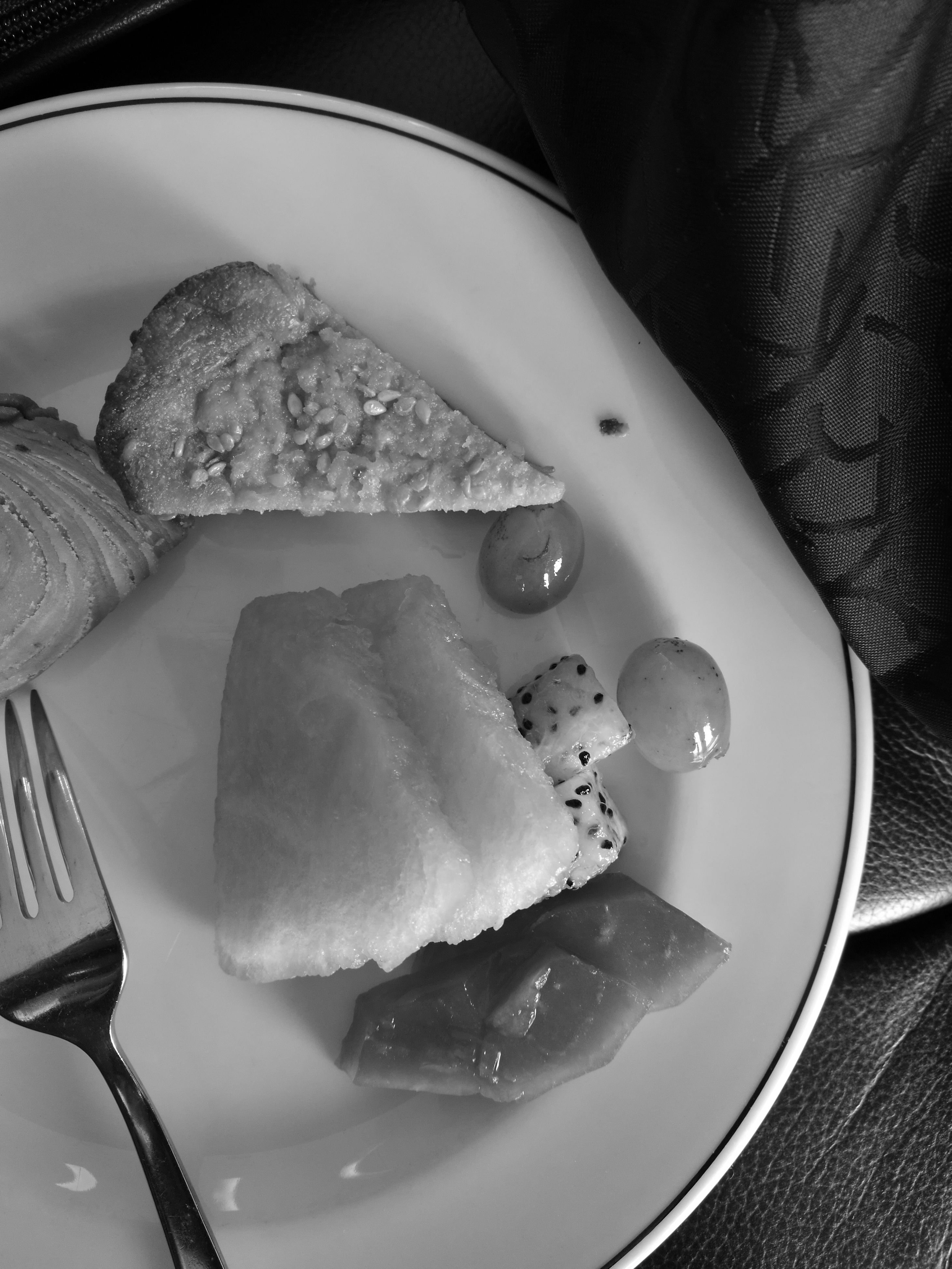 food and drink, food, freshness, plate, indoors, spoon, breakfast, close-up, ready-to-eat, indulgence, meal, homemade, appetizer, temptation, serving size