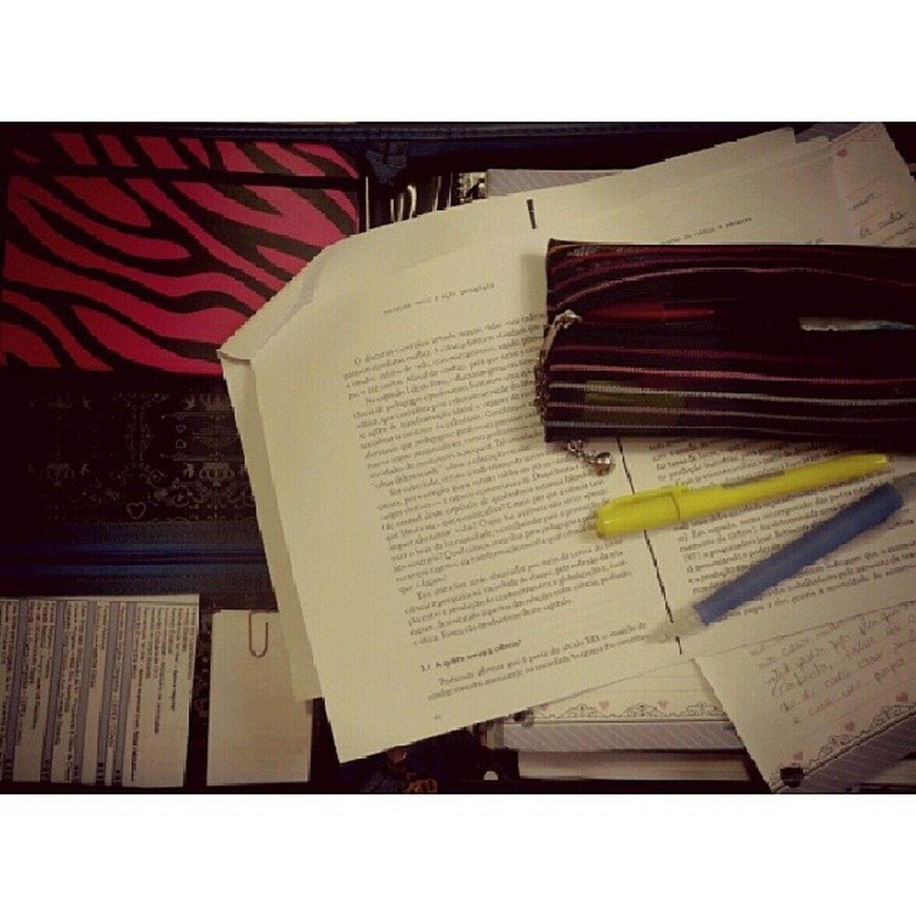 É a vida... ,-, Pedagogia Pratica &pesquisa Textos &textos Ain