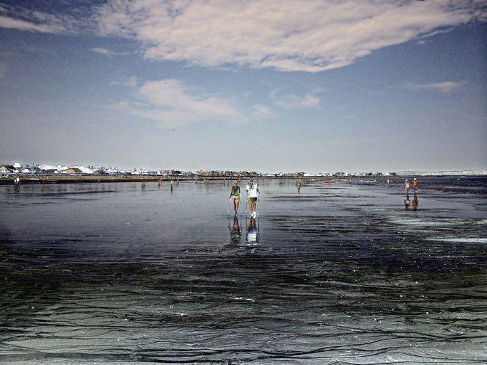 Maine Beach Photography Tadaa