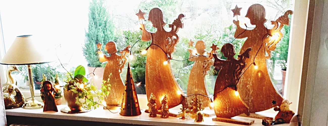 Angel 👼 Angels Decoration Chistmas Lights Cristmas Time♥ Christimas Is Coming Chistmas Cristimas Decoration ChistmasOrnament Chistmas Time Christmasdecorations Christmas Lights Christmas Decorations Christmas Decoration Christmas Time