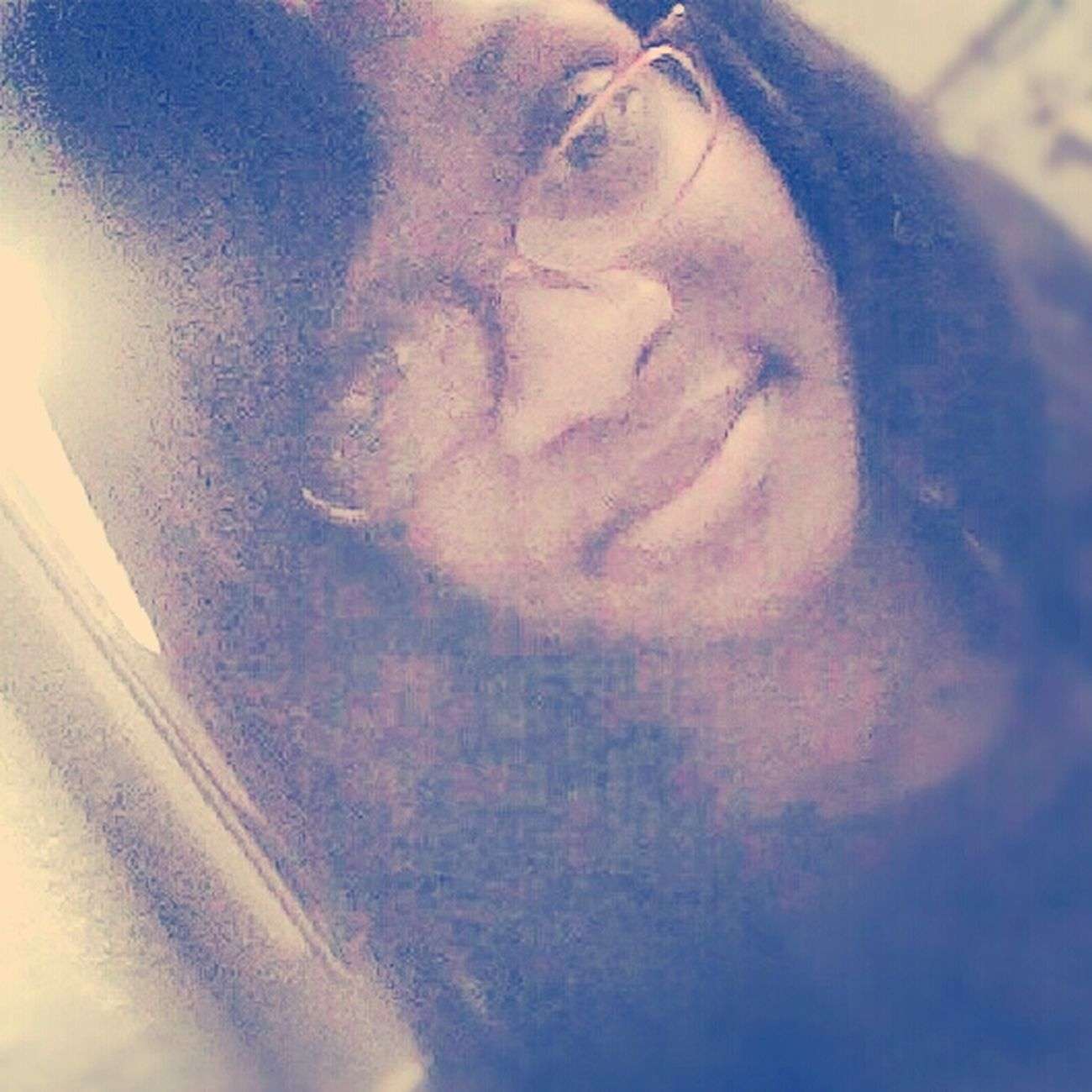 Goin To School GOODMORNIN<3