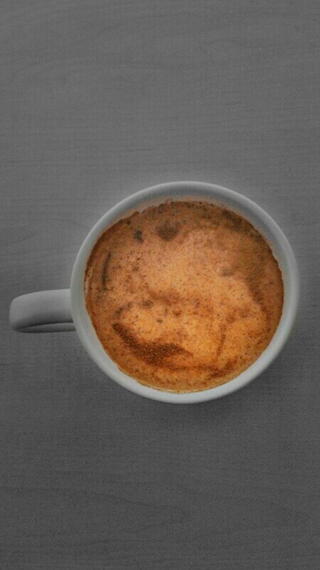 Good Morning , Milk and Cinnamon , Healthy Drinks Enjoy Drinking