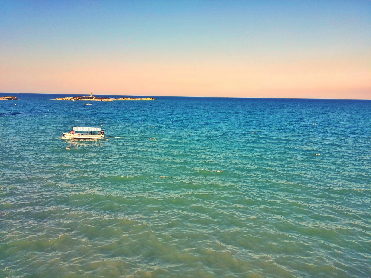 Hanging Out Taking Photos Check This Out Relaxing Enjoying Life Lebanon Saida  Zeere Blue Sea Breathtaking View Sidon Enjoying Life Blue Blue Blue ! Sea Sea And Sky LG G3 Photography Photography PhonePhotography