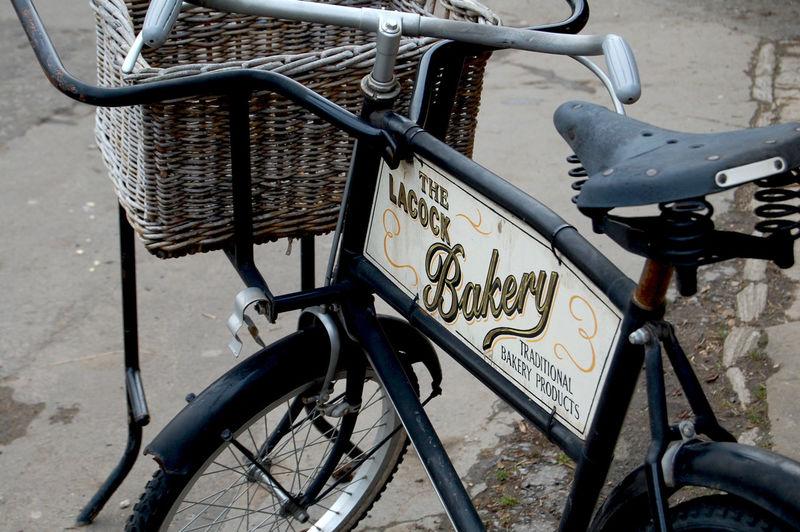 Vintage bakery delivery bike Bakery Bike Bicycle Bicycle Basket Bike And Basket Old Bike Vintage Vintage Bicycles Vintage Bike