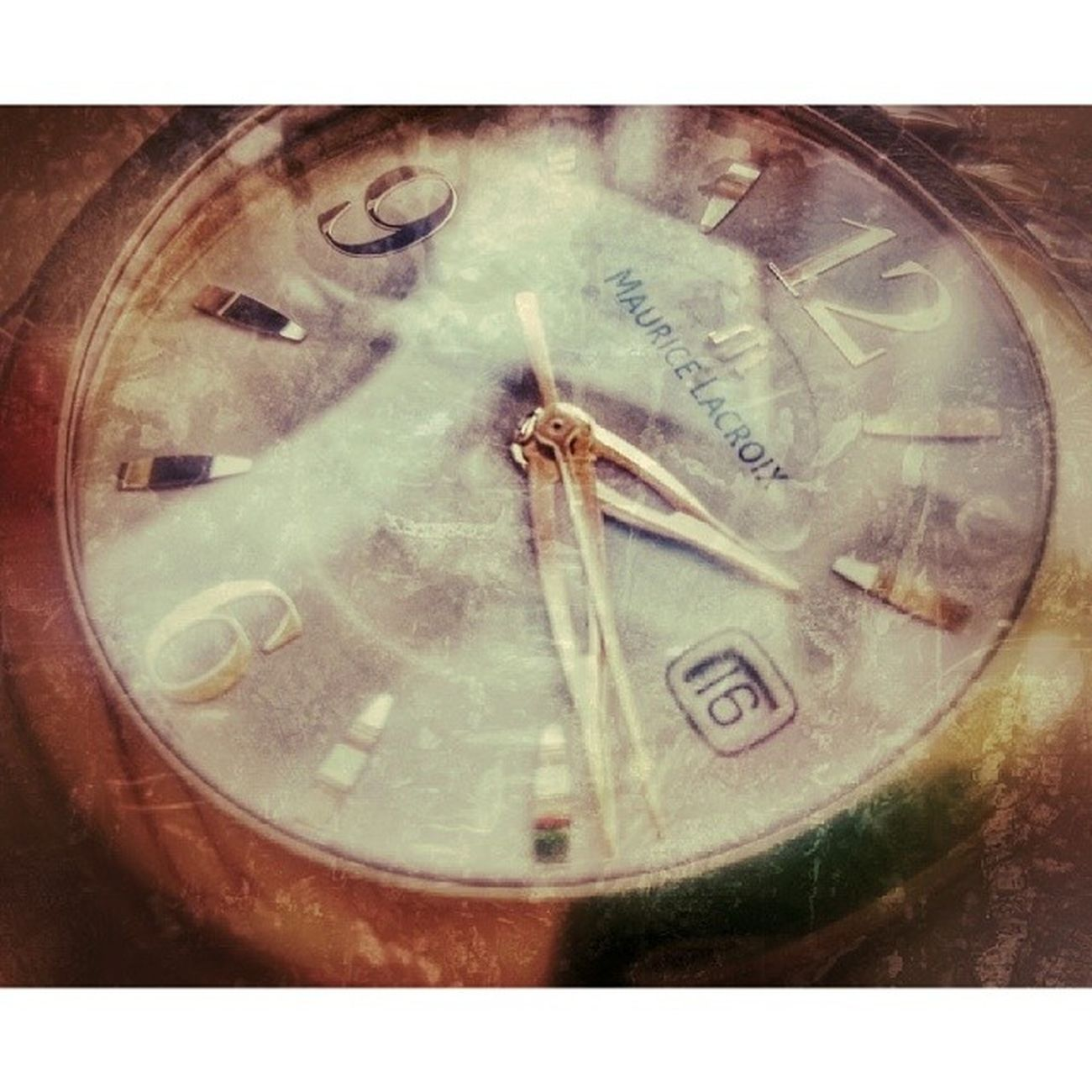 Watch Hour Clock Timer eternity bir_dakika aniyakala objektifimden ig_mood instamood instadaily instaphoto statigram igers ig_turkey turkinstagram turkishfollowers igdaily turkeystagram statigram snapseed instacool instagood tagsforlikes tagstagram tweegram webstagram