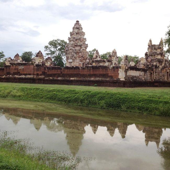 Thailand_allshots