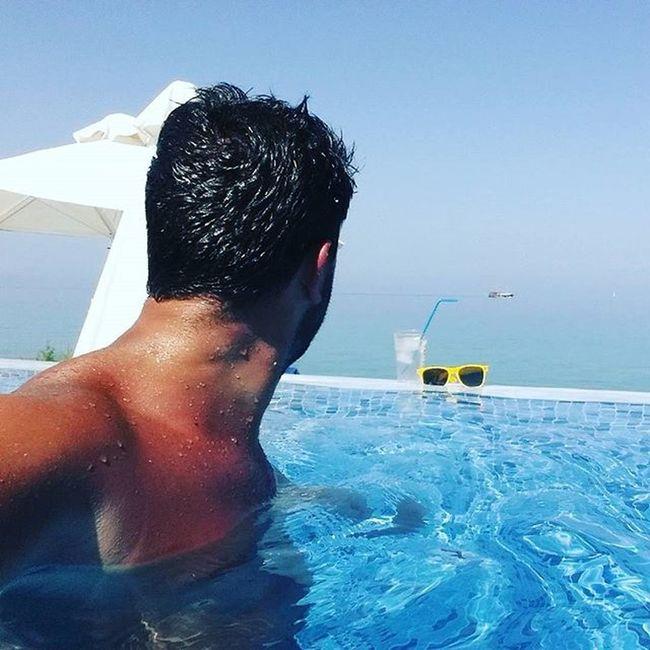 Zakynthos Grece Greece Insta Instagoods Instagram