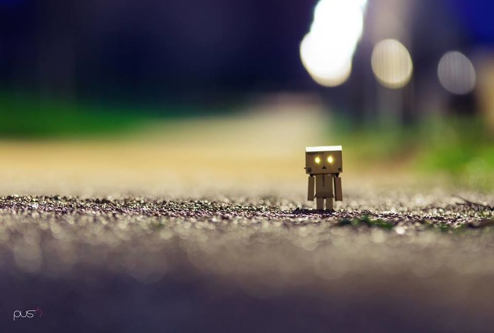 Cartox Beauty In Nature Bokeh Cartox Cityscapes Colorful Danboard Depth Of Field Lens Flare Light Multi Colored Mystery Night Night Lights Nightphotography No People Outdoors Selective Focus Silhouette Yotsuba