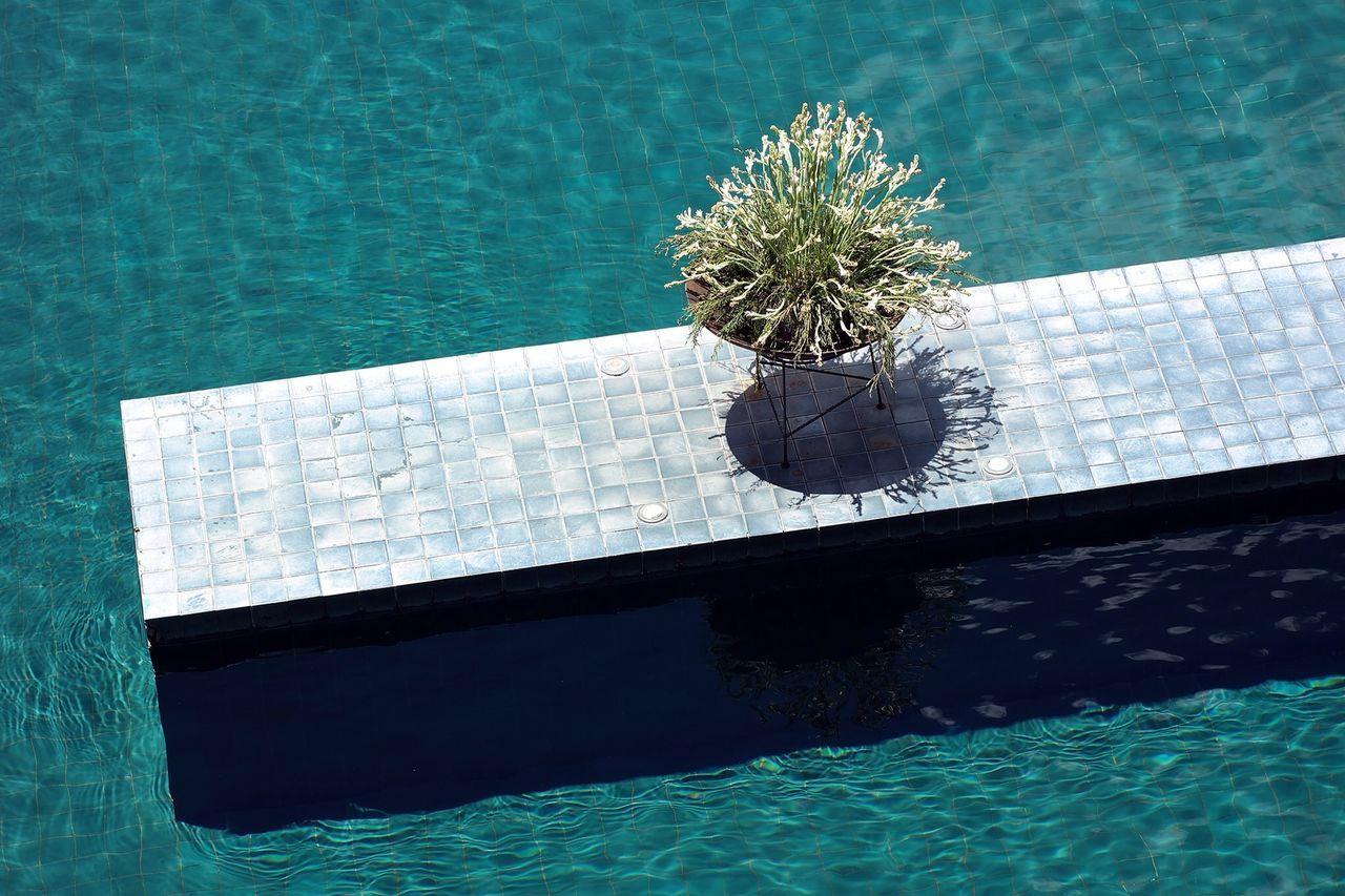 Nice cool pool on a hot hot day Samsung Smart Camera SamsungSG NX30 Pool Poolside Swimming Pool