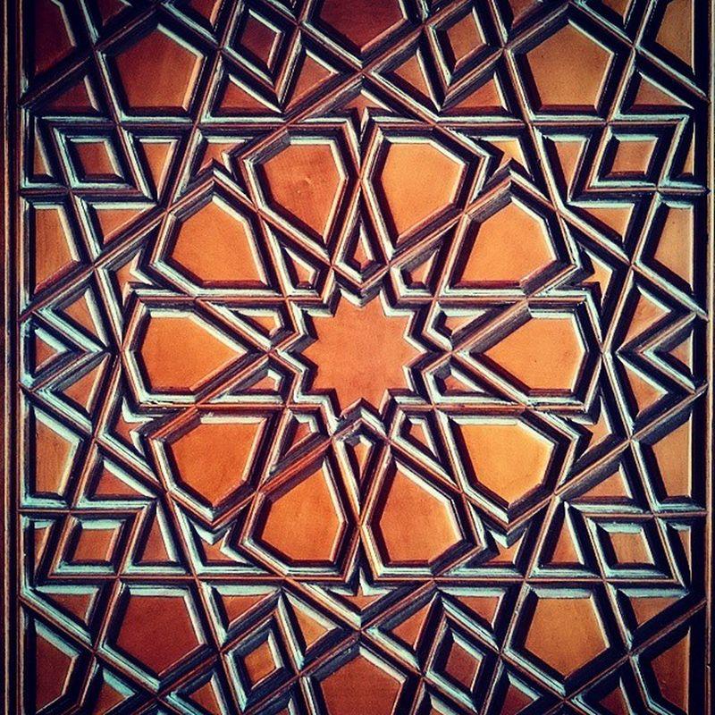 Star Sultanahmet Sultanahmetcamii Yıldız