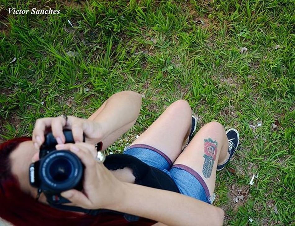 Das antigas Tattoo Friendship Ufms Moment Photographyy
