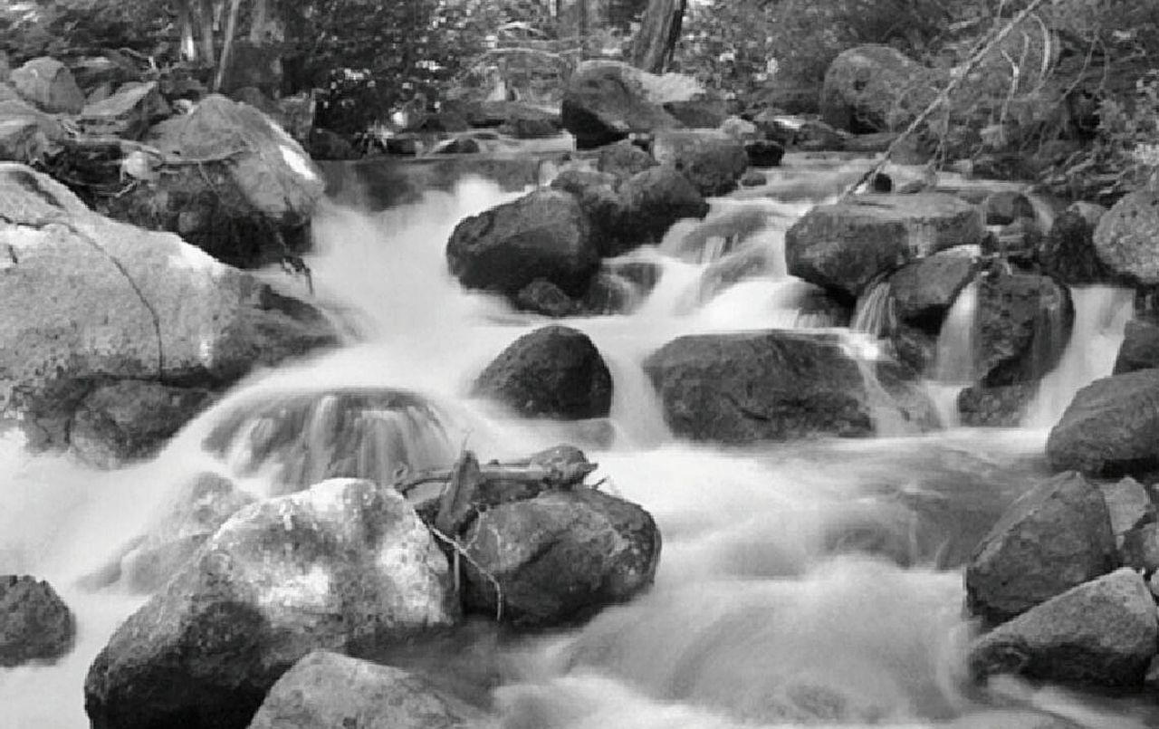 Pigeon River Black And White Black And White Photography Nature Nature Photography Outdoors Outdoor Photography Long Exposure River Stream Pigeon River Perspective IShootFromMyWheelchair Eyeemphotography Eyeem Market EyeEm Eye4photography  Fresh On Eyeem  New Talent