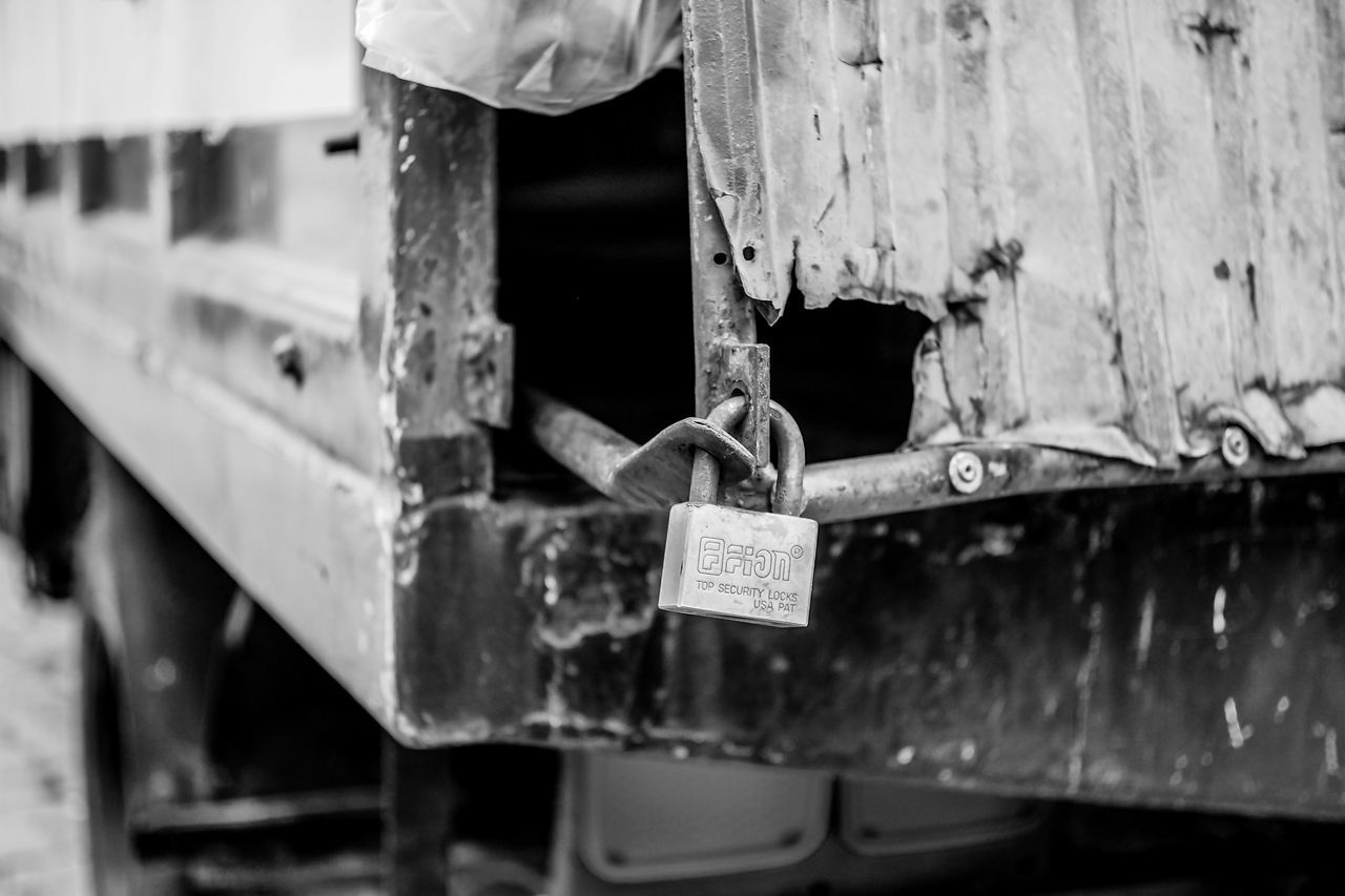 Black & White Black And White Black And White Photography Blackandwhite Blackandwhite Photography Box - Container Close-up Day Faith Lock Love Lock Metal Monochrome No People Outdoors Padlock Protection Safety Security