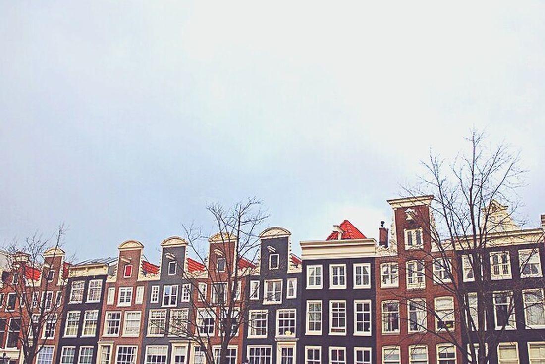 Amsterdam Iamsterdam Amsterdamthroughmycamera I Love Amsterdam I Amsterdam In Amsterdam Amsterdamcity