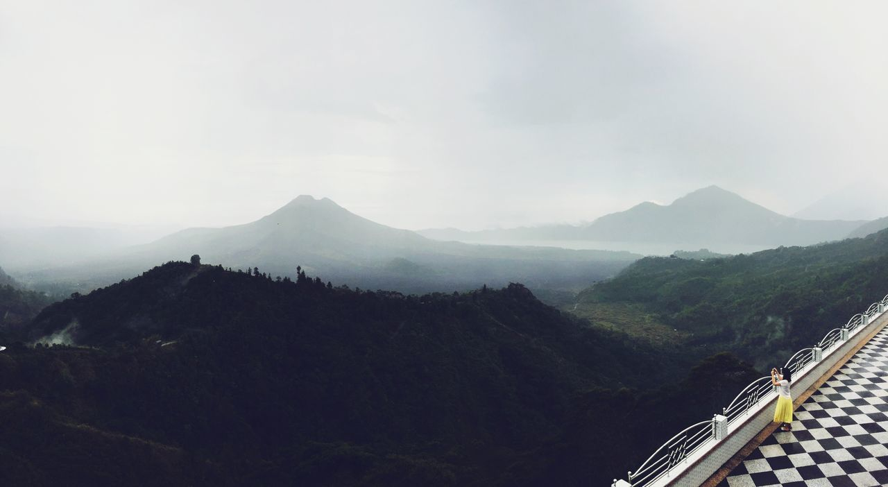 Mount Batur Mt Batur Volcano Bali Bali, Indonesia Travel Travel Destinations Travel Photography Mountain Range Nature Scenics Beauty In Nature Outdoors EyEmNewHere Eyemmarket Adventure Scenic Scenery Scenic View Scenic Landscapes