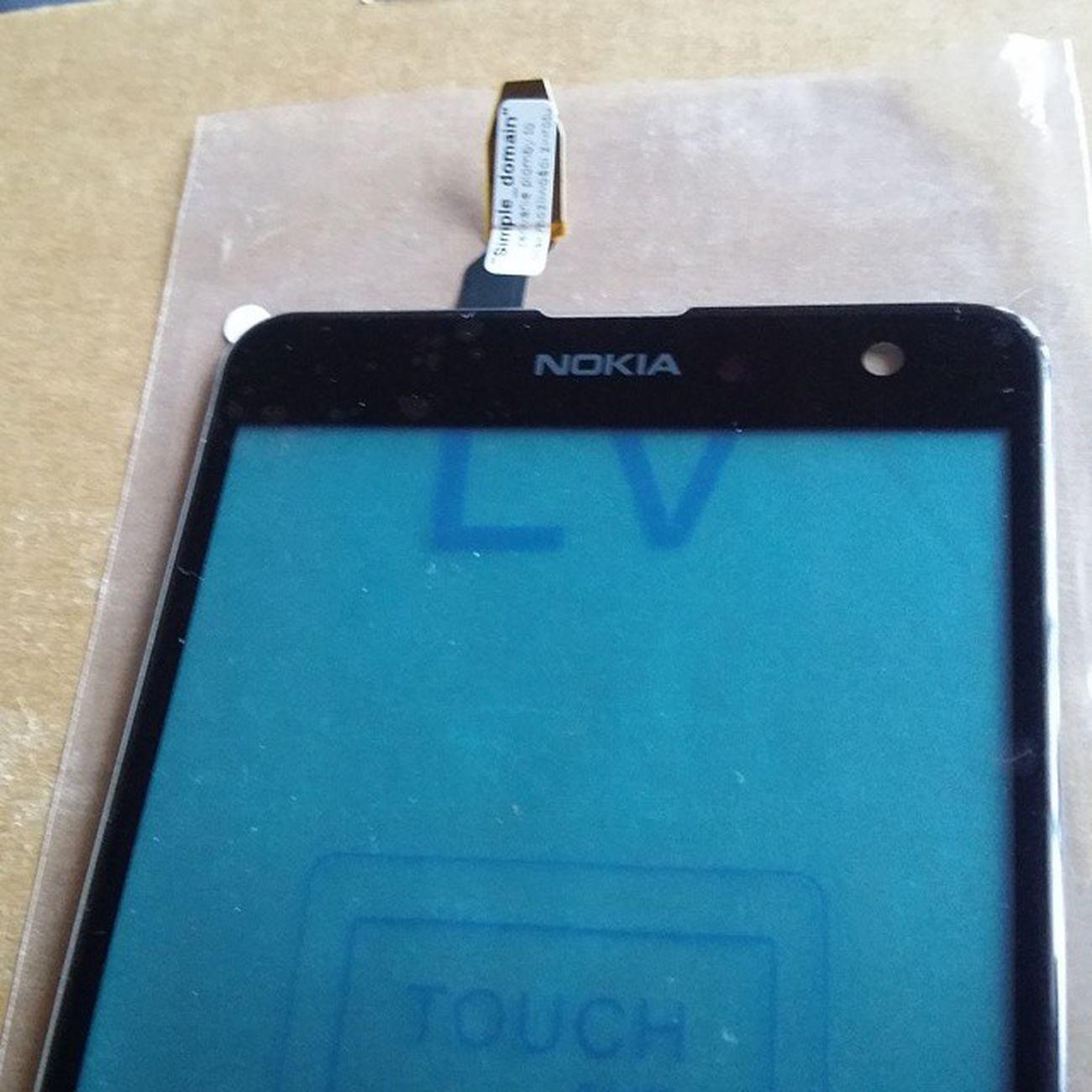 Dawid Serwisant Nokia  Lumia 625 Lumia625 Broken Naprawa Serwis Na Pełnej Kurwie Do Odciny Bosch Proffesional Digitizer Blue Electricity  Windowsphone