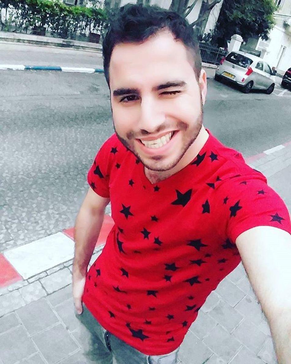 O.m.g! After The Party!🎵😄 Gayfrench Guy Gayfollow Gay Gayfrance Israeligay