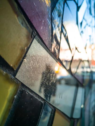 Abstrax Set v1.0 Rahim NY NYC New York Abstrax First Eyeem Photo Beauty In Nature Vivid ❤ Inspirational Beautiful Love Calm Random Reflection