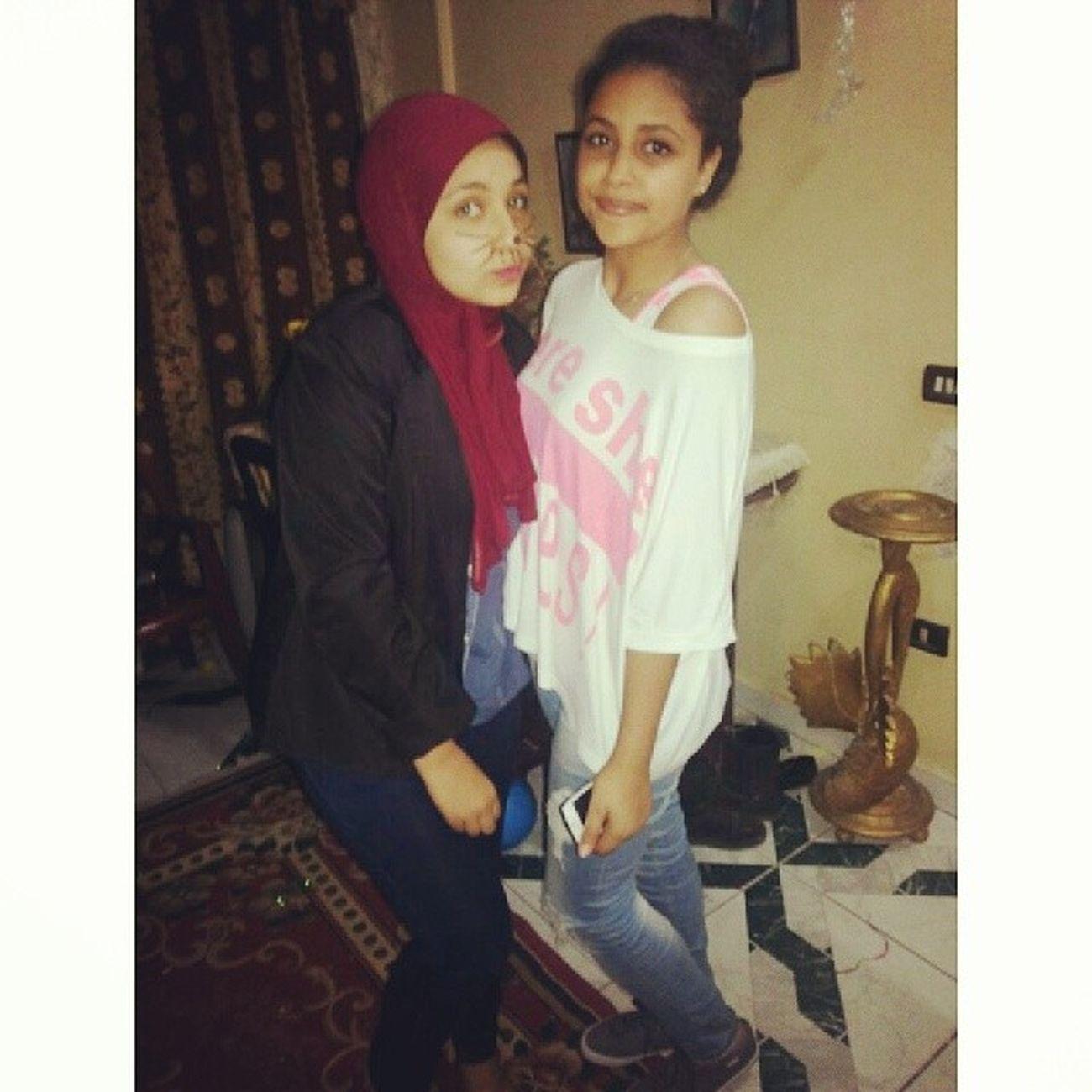 Nourhan ♡